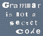 grammar-code-copy