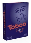 Taboo (courtesy of Hasbro)
