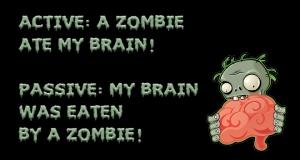 zombie-passive